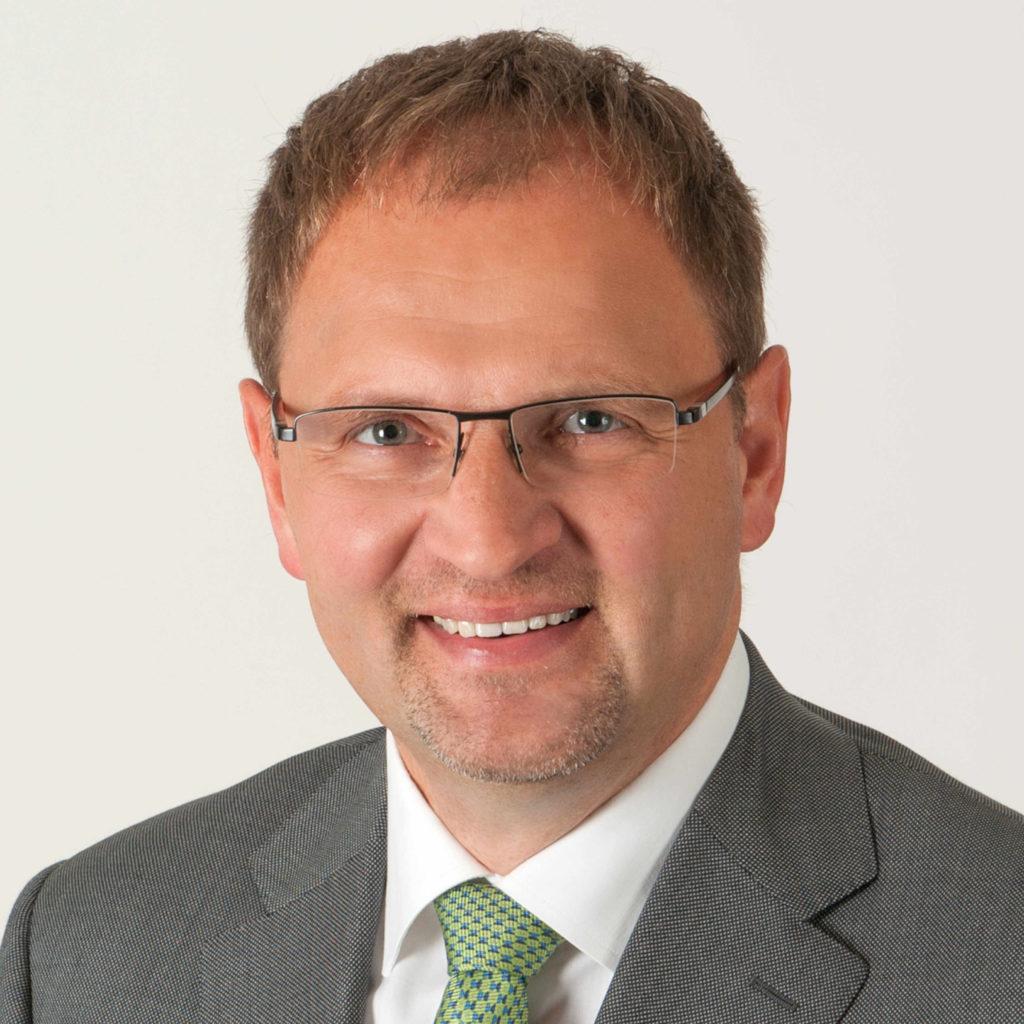 Frank Kaus